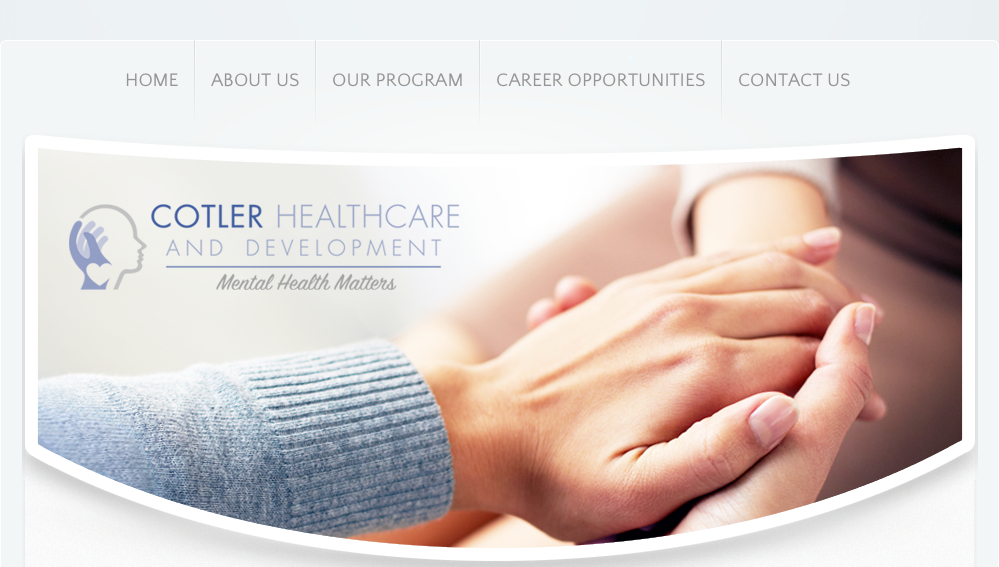 Cotler Health Care