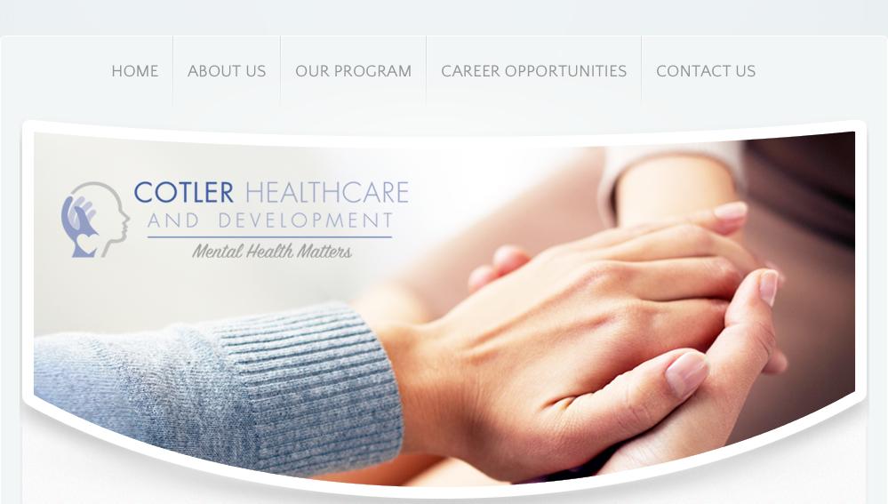 Cotler Healthcare